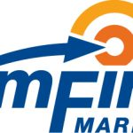 Indianapolis marketing and advertising - AimFire Marketing
