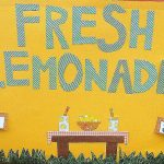 Business, Marketing and the Lemonade Stand