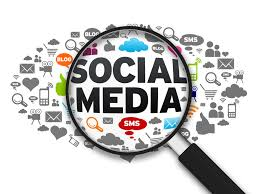 Indianapolis Social Media Marketing
