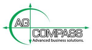 AGCompass LogoJPG