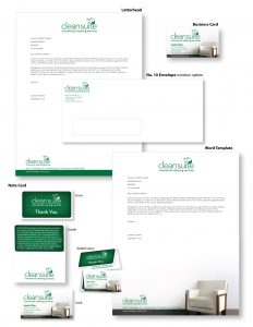 Cleansuite-Print-Concepts