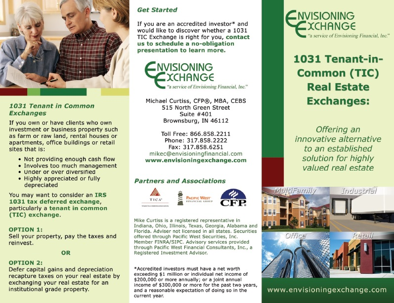 Envisioning-Exchange-Brochure