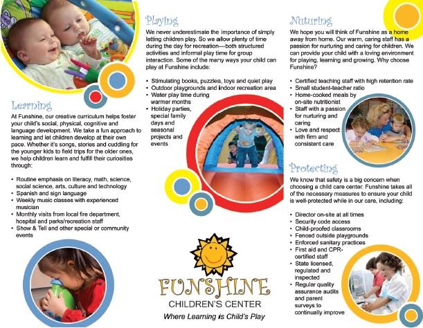Funshine-Brochure-Inside