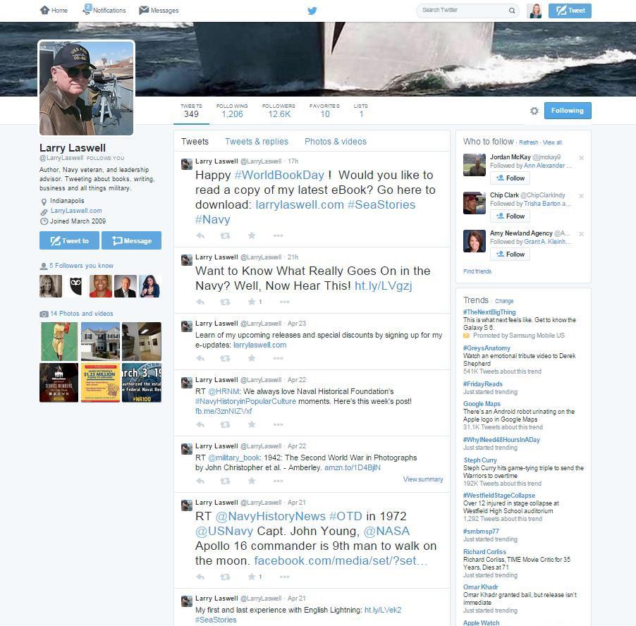 Larry-Laswell-Twitter
