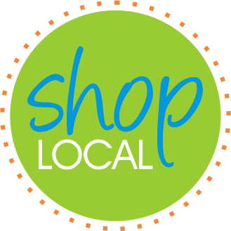 shop local, support local - keeping your local business booming