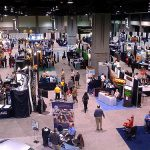 Tradeshow Marketing - Indianapolis