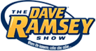 Dave Ramsey Show - Freedom 95.9 Indianapolis