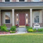 Real Estate, Curb Appeal and Marketing Your Business