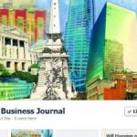 Facebook Fan Pages: Back to Basics & Branding