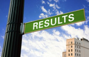 Marketing for Sales Results