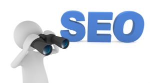 Indianapolis SEO firm