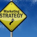Marketing Strategy – Start with the End in Mind