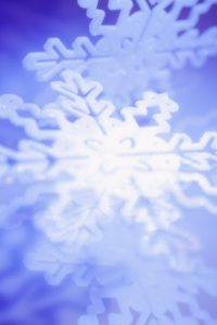 Just as no snowflake is alike, your business marketing plan should be different too