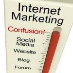 De-Mystifying Social Media